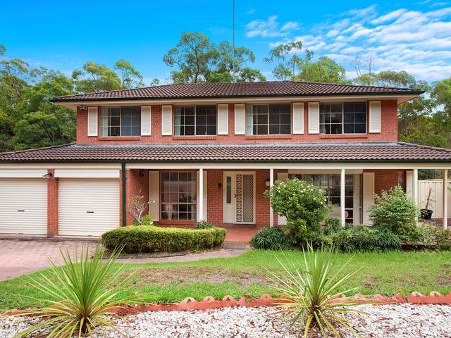 5 Keighran Place, Cherrybrook, NSW 2126