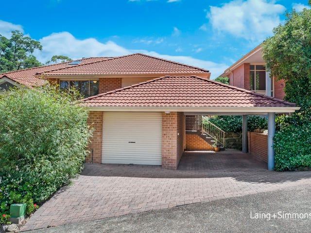 6/10-14  Short Street, Thornleigh, NSW 2120