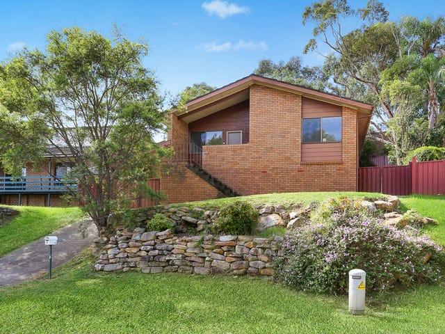 17 Sedgeman Avenue, Menai, NSW 2234