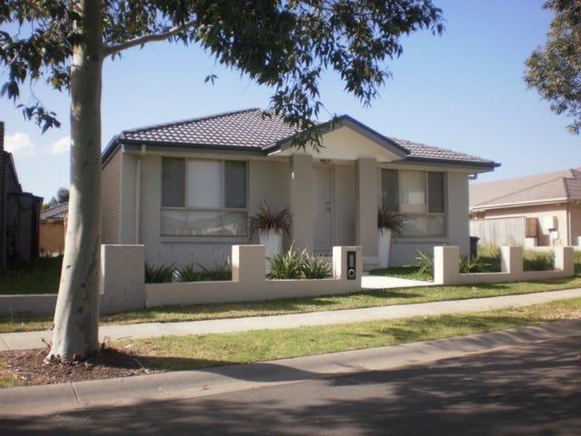 21 Knot Street, Cranebrook, NSW 2749