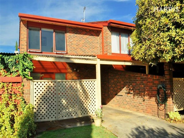 7/3 Orchard Avenue, Everard Park, SA 5035
