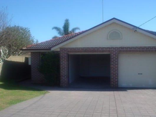 1/95B Mileham Street, South Windsor, NSW 2756