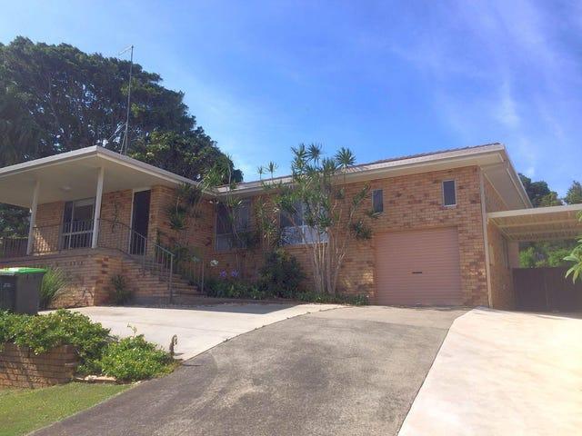 3/24 Eleventh Avenue, Sawtell, NSW 2452