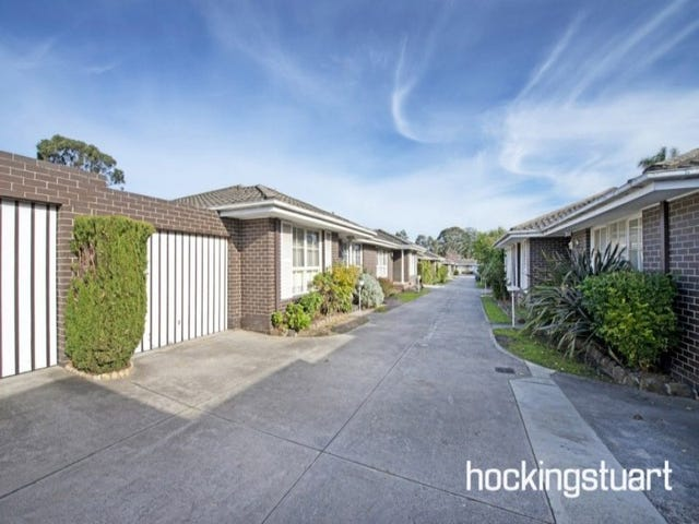 2/601 Upper Heidelberg Road, Heidelberg Heights, Vic 3081