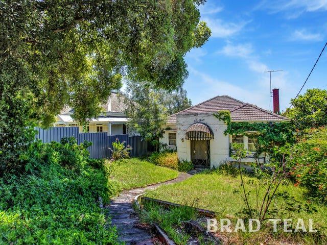 53 Ormond Road, Moonee Ponds, Vic 3039
