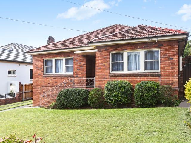 53 Dickson Avenue, West Ryde, NSW 2114