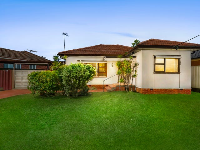 55 Crawford Road, Doonside, NSW 2767