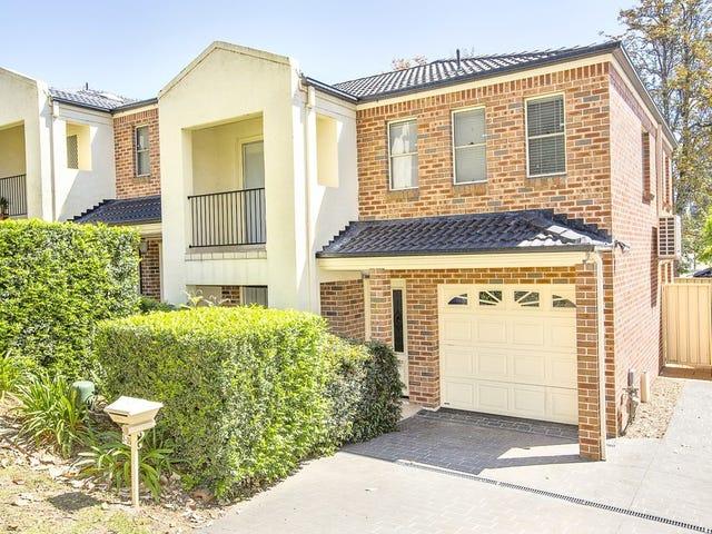 3/35 Thurston Street, Penrith, NSW 2750
