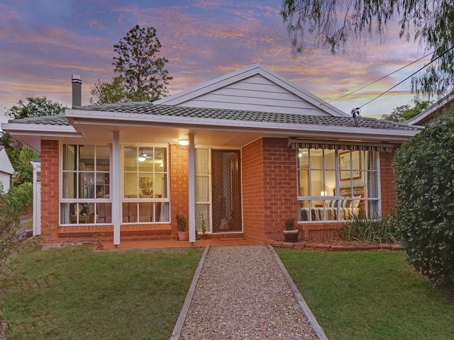 31 Barnetts Road, Berowra Heights, NSW 2082