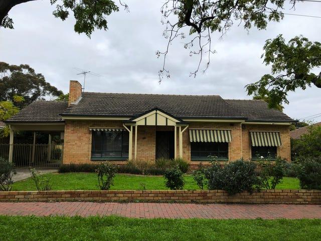 2C Christie Ave, Toorak Gardens, SA 5065