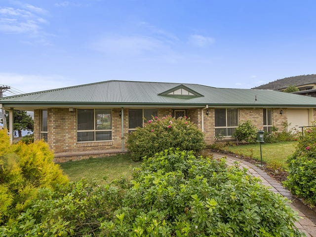 78 Esplanade, Rose Bay, Tas 7015