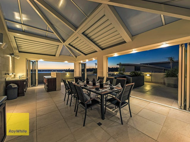 8C/73 Mill Point Road, South Perth, WA 6151