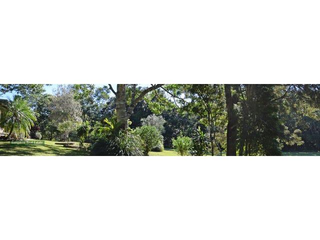 A SNEAK PREVIEW, Tuckombil, NSW 2477