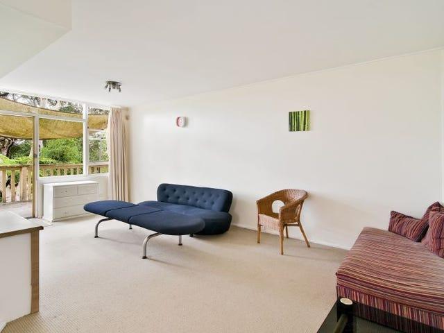 5b Killarney Drive, Killarney Heights, NSW 2087