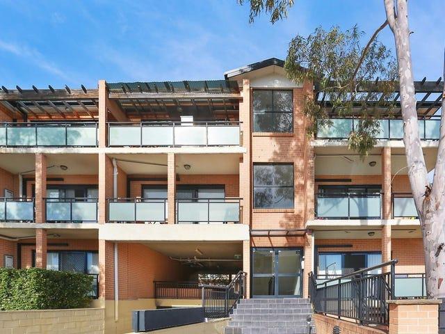4/76 Mountford Avenue, Guildford, NSW 2161
