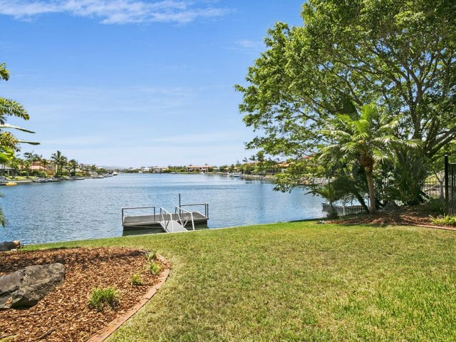 5 Oyster Cove Promenade, Helensvale, Qld 4212