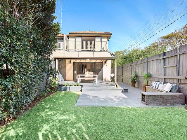 43 Coogee Street, Randwick, NSW 2031