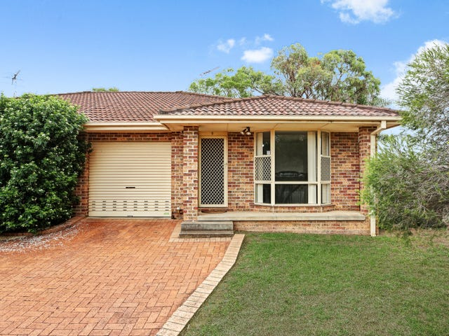 5/23  Porter St, Minto, NSW 2566