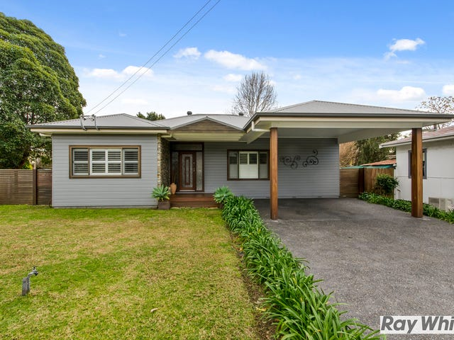 1 Taylor Rd, Albion Park, NSW 2527