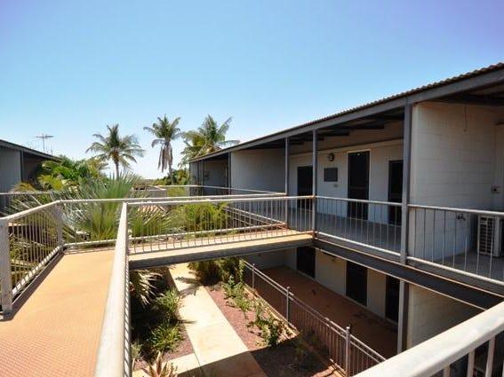 8/3 Corney Street, Port Hedland, WA 6721