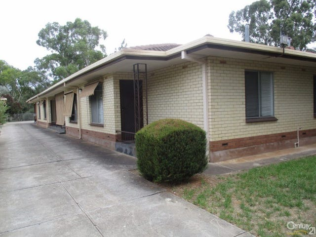 3 / 16 Tenth Ave, St Peters, SA 5069
