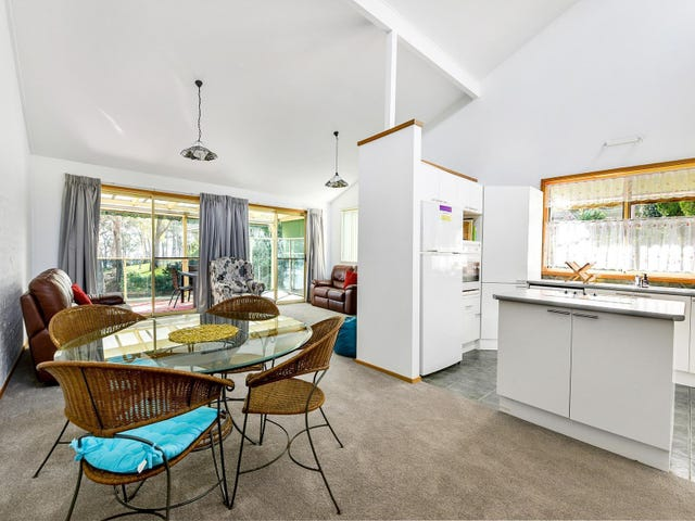 1/309a Avoca Drive, Green Point, NSW 2251