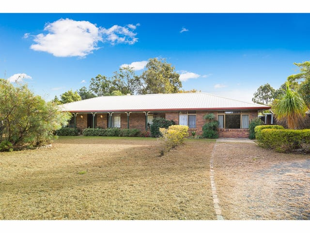 74-80 The Grange Road, Gleneagle, Qld 4285