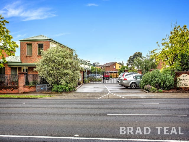 5/100 Taylors Road, Keilor Downs, Vic 3038
