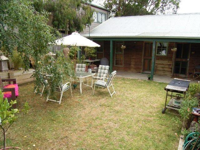 15 Seagull Grove, Ocean Grove, Vic 3226
