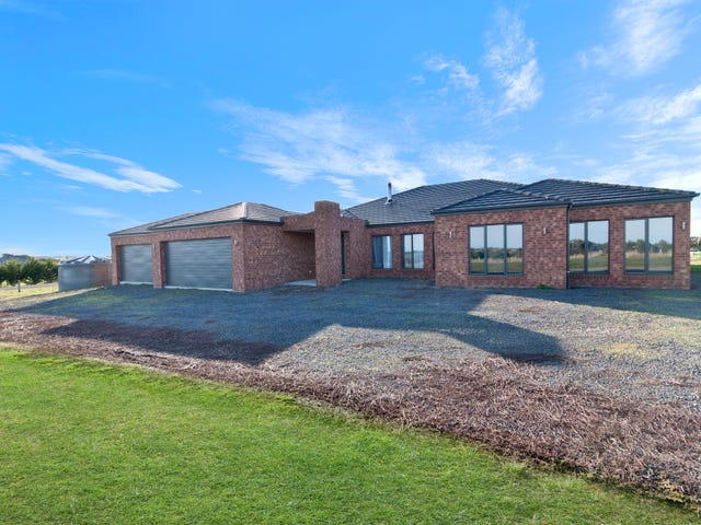 44 Cilmery Crescent, Woodford, Vic 3281