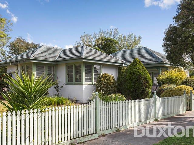 23 Swan  Road, Murrumbeena, Vic 3163