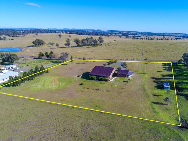 99 Winders Lane, Lochinvar, NSW 2321