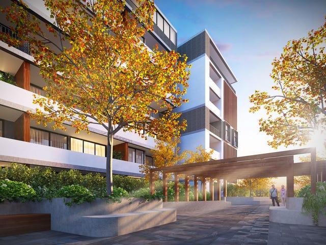 13-21 University Road, Miranda, NSW 2228