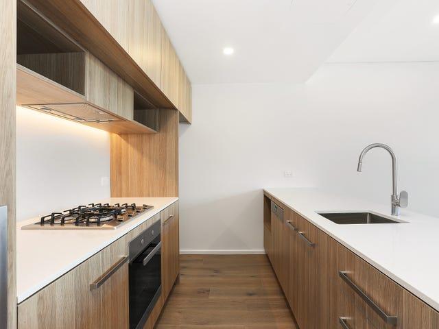 C211/42A Formosa Street, Drummoyne, NSW 2047