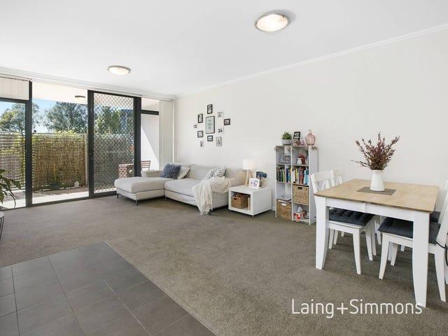 12/21-23 Shackel Avenue, Brookvale, NSW 2100