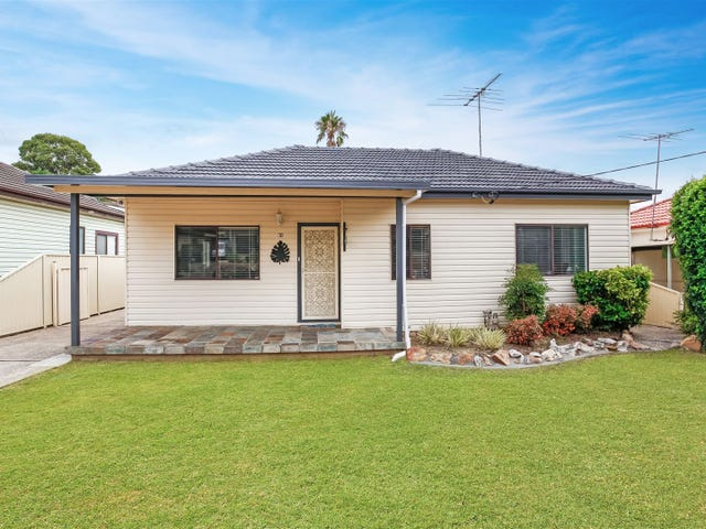 62 Rutherford Street, Blacktown, NSW 2148