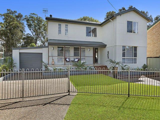 10 Magnolia Close, Chittaway Bay, NSW 2261