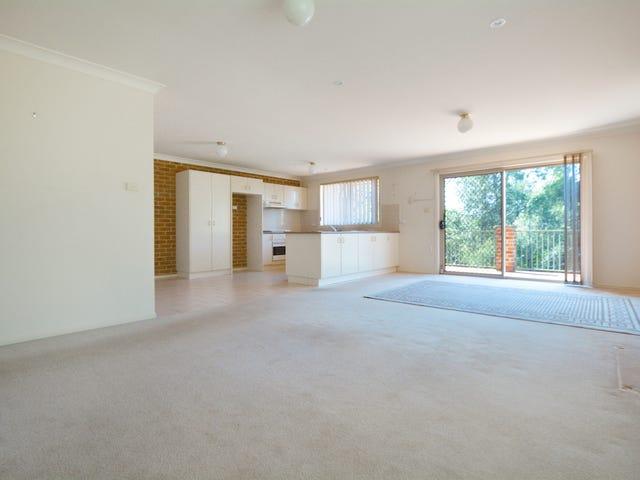 24B Davies Avenue, Springwood, NSW 2777