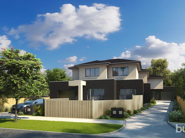 3/4 Lilac Street, Bentleigh East, Vic 3165