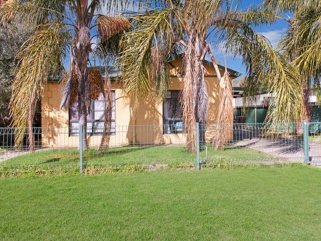 33a Mullins Road, Wodonga, Vic 3690