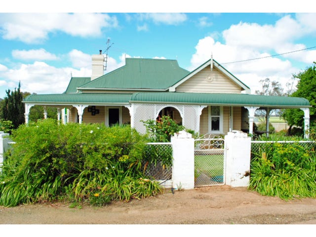 'Delaniowna' 469 Sandy Creek Road, Grenfell, NSW 2810