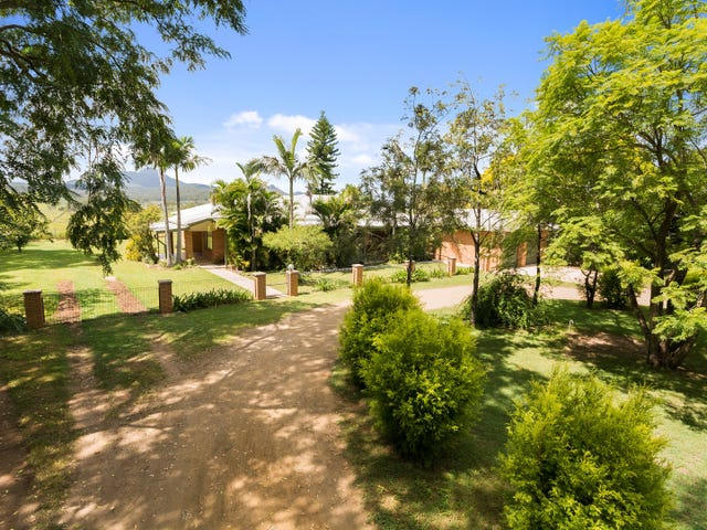 90 McNeills Road, Peak Crossing, Qld 4306
