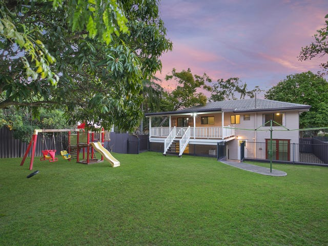 3 Antenor Street, Rochedale South, Qld 4123