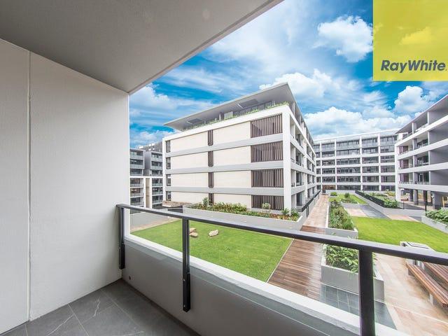D505/1 Broughton Street, Parramatta, NSW 2150