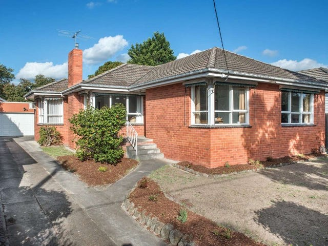3 Linda Avenue, Box Hill North, Vic 3129
