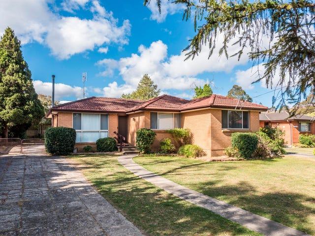 2 Beavan Place, Bowral, NSW 2576