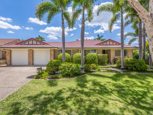 1 Terranora Place, Forest Lake, Qld 4078