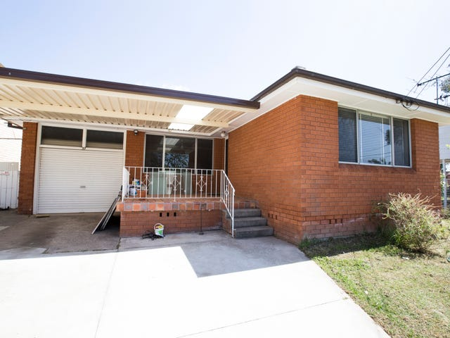 39 First Street, Kingswood, NSW 2747