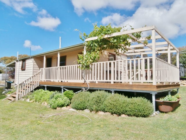 38 Billywillinga Road, Bathurst, NSW 2795
