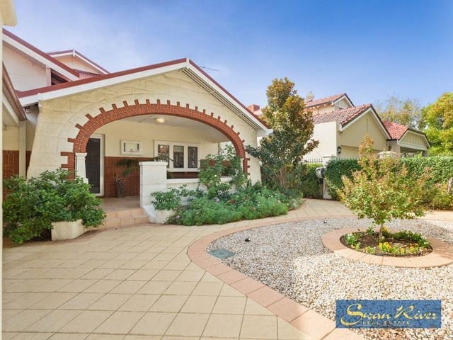 6 Renwick Street, South Perth, WA 6151